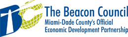 Beacon Council of Miami